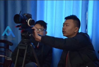 公益微电影《恩情》近期将在仪陇选景:中国众识网